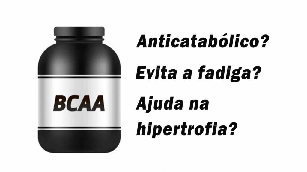 Bcaa e sua importância para a hipertrofia muscular Filipe Franco Consultoria fitness online