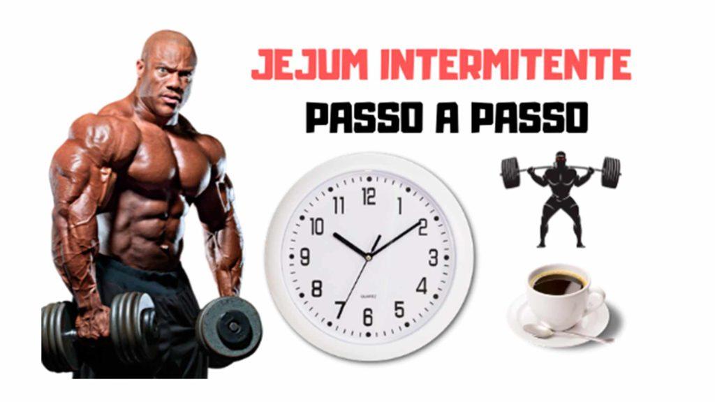 Jejum intermitente passo a passo como utilizar para emagrecer - Filipe Franco Consultoria Fitness Online.jpg