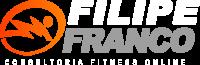 Filipe Franco Consultoria Fitness Online